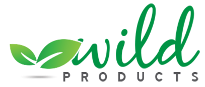 Wild Products