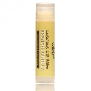 Lip Balm French Vanilla